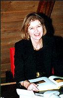 Bärbel Frei - Diplombibliothekarin, Bibliotheksleiterin